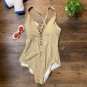 Michael Kors Swimsuit 14